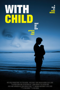 With Child Poster 1