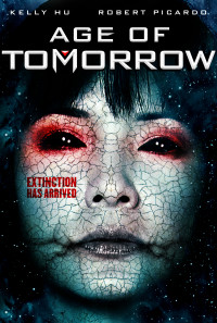 Age of Tomorrow Poster 1