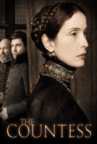 The Countess Poster 1