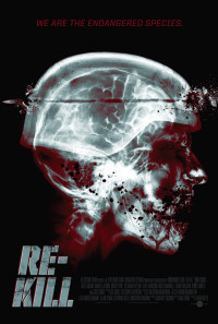 Re-Kill Poster 1