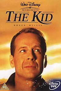 The Kid Poster 1
