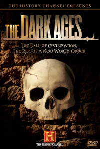 The Dark Ages Poster 1