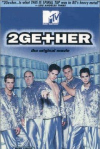 2gether Poster 1