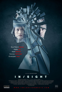 InSight Poster 1