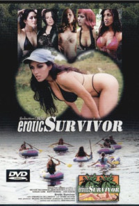 Erotic Survivor Poster 1