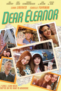 Dear Eleanor Poster 1