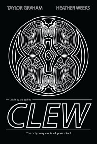Clew Poster 1