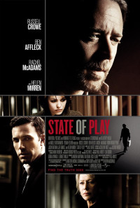 State of Play Poster 1