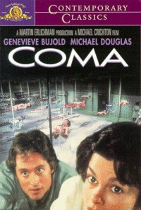 Coma Poster 1