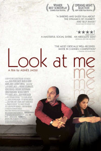 Look at Me Poster 1