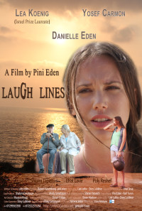 Laugh Lines Poster 1