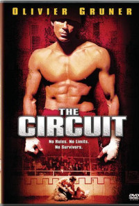 The Circuit Poster 1