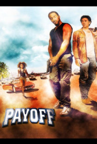 Payoff Poster 1