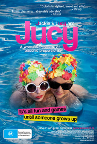 Jucy Poster 1