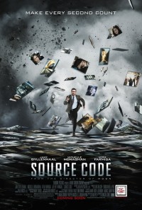 Source Code Poster 1