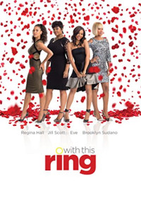 With This Ring Poster 1