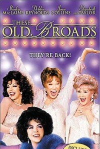 These Old Broads Poster 1