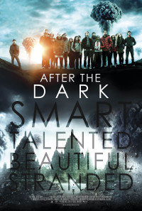 After the Dark Poster 1