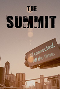 The Summit Poster 1