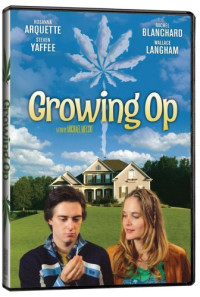 Growing Op Poster 1