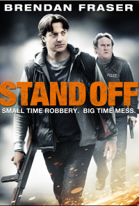 Stand Off Poster 1