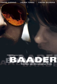 Baader Poster 1