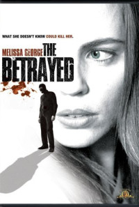 The Betrayed Poster 1
