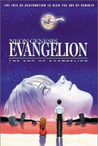 watch neon genesis evangelion the end of evangelion on netflix