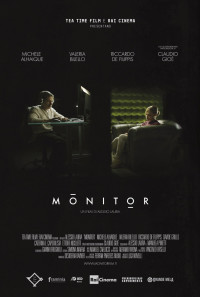 Monitor Poster 1
