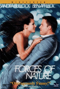 Forces of Nature Poster 1