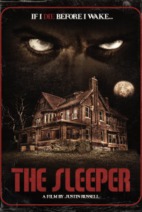 The Sleeper Poster 1