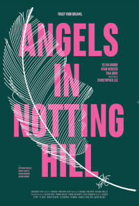 Angels in Notting Hill Poster 1