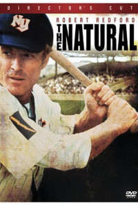 The Natural Poster 1