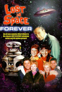 Lost in Space Forever Poster 1