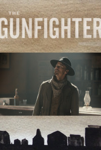 The Gunfighter Poster 1