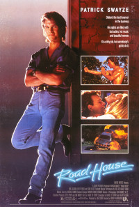 Road House Poster 1