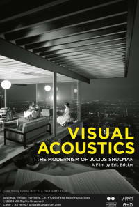 Visual Acoustics Poster 1