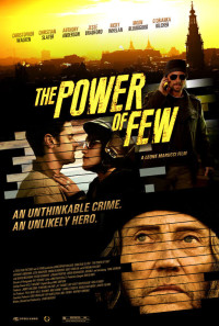 The Power of Few Poster 1