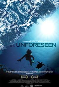 The Unforeseen Poster 1