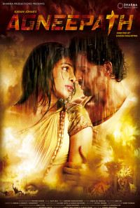 Agneepath Poster 1