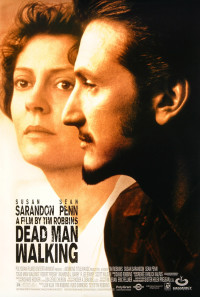 Dead Man Walking Poster 1
