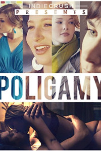Poligamy Poster 1
