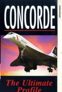 The Concorde... Airport '79 Poster 1