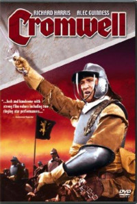 Cromwell Poster 1