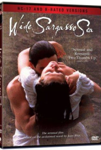 Wide Sargasso Sea Poster 1