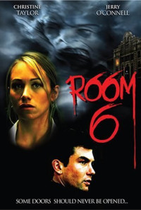 Room 6 Poster 1