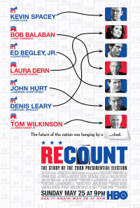 Recount Poster 1