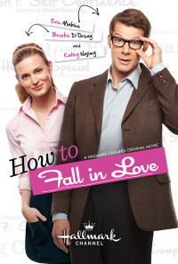 How to Fall in Love Poster 1