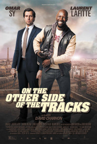 On the Other Side of the Tracks Poster 1