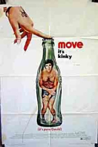 Move Poster 1